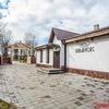 """Ресторан Белорусской кухни - """"Шынок"""""""