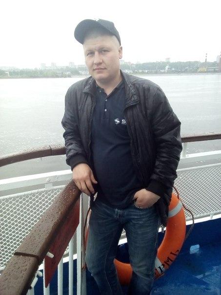 название владимир томилов в своей фотостране приготовить