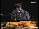 Thelonious Monk Live At Berliner Jazztage 1969