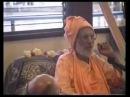 19980604 День Явления Баладева Видьябхушана ШБ Нараяна Махарадж