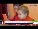 Бақыт сыныптасым 10 -шы сəбиі дүниеге келді 2017