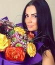 Личный фотоальбом Валентины Лебедевой