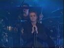 Bowie Placebo - Without You I'm Nothing - Irving Plaza, 29th March 1999
