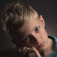 Teen boys world troy dima teen videos free