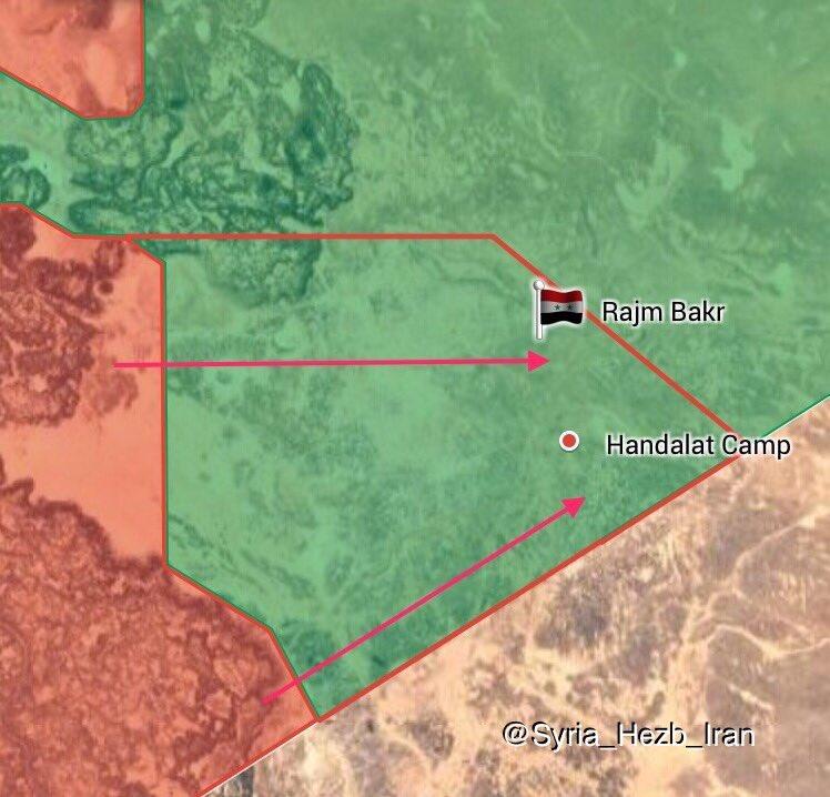 [BIZTPOL] Szíria és Irak - 7. - Page 6 UPQnvTWCVuU