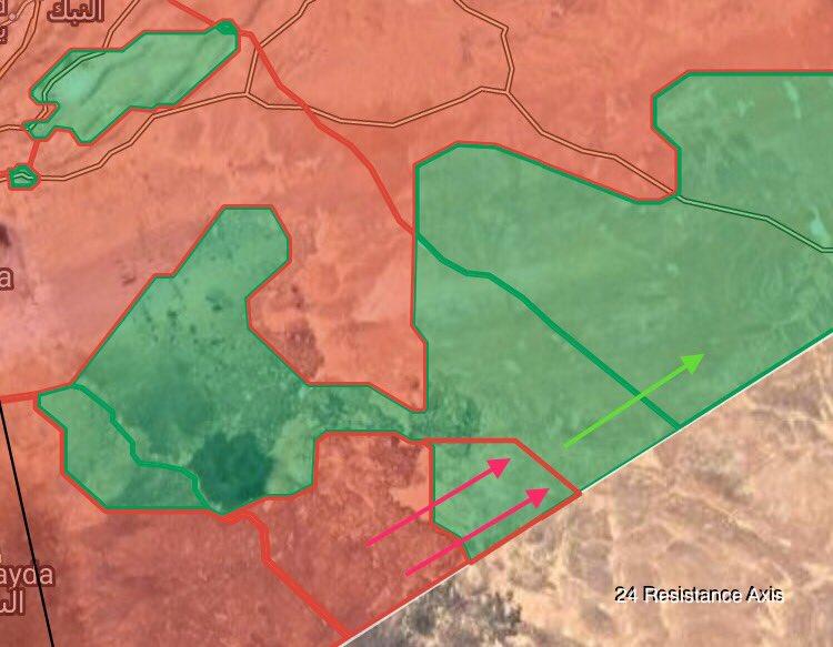 [BIZTPOL] Szíria és Irak - 7. - Page 6 EkzKwiArp8k
