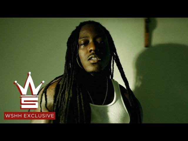 Ace Hood To Whom it May Concern Came With The Posse 2017 GHHM