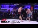 ACB 58 Azamat Amagov Russia vs Oleg Olenyechev Russia