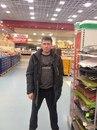 Фотоальбом человека Алексея Матвеева