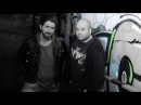 Techno Mix 2017 Balthazar JackRock Demanded By The Dancefloor 056 Together in the Dark