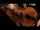 WGBH Music Mozart on Mozart's Own Instruments