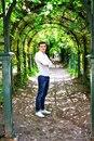 Фотоальбом человека Тамерлана Басайхина