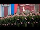 МОЯ РОССИЯ, слова и музыка - Нины Вараксиной, исполняет Нина Вараксина