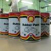 Жидкая резина Rubber Paint   Украина