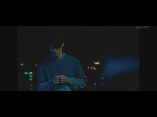 Фильм Признание спустя 22 года: Я - убийца (Confession of Murder) - рус.озвучка