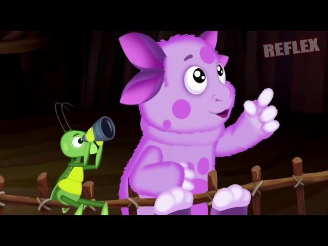 18 мультфильмы с матом ржач до слёз