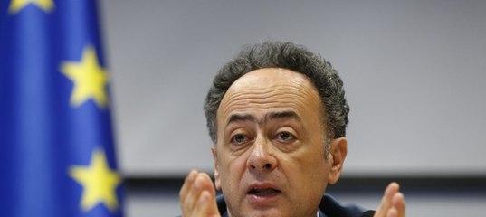 Посол ЄС: Україна має велику проблему з комунікацією
