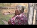 В Донецке полицейские раскрыли грабеж