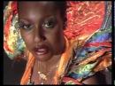 Amii Stewart Jealousy Official Video