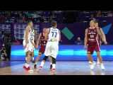 Top_5_Plays_-_Quarter_Finals_-_Day_1_w_Pau_Gasol_Luka_Doncic_and_more