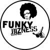 FUNKY BIZNESS GANG