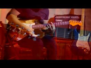 Fender  american vintage stratocaster vs  american standart stratocaster (1)