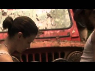 Фильм Искусство путешествовать 2008 смотреть онлайн бесплатно   The Art of Travel