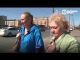 Мы решили поспрашивать жителей Петербурга о том, что, по их мнению, нужно запретить в России. Вот, что из этого получилось
