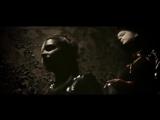 Slipknot - Killpop OFFICIAL VIDEO