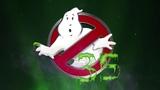 Dan Aykroyd and Ivan Reitman Ghostbusters Day Announcement 2018