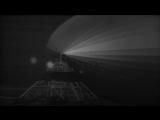 Hindenburg LZ-129,Naval Air Station,mooring,Nazi swastika,airship in flight