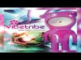 Vibe Tribe - Destination Unknown Full Album