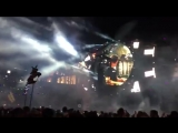 Gryffin - Just for a Moment (Unreleased) @ EDC Las Vegas 2018
