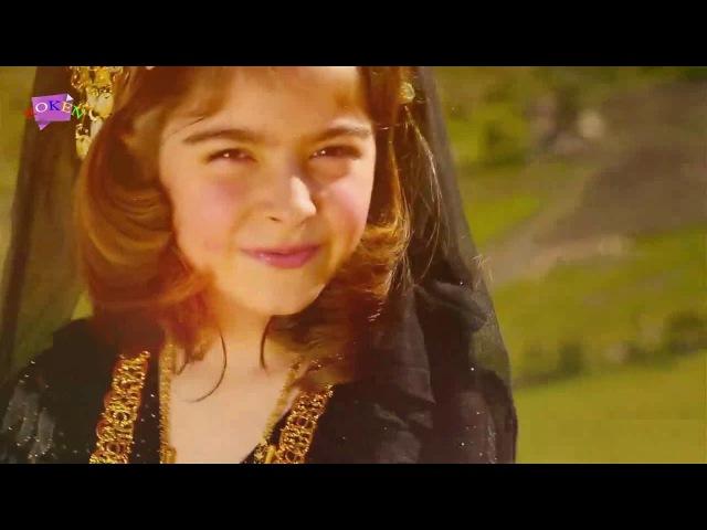 ЕЗИДСКАЯ ПЕСНЯ ROKEN DENGE DISTARI Новинка Exclusive Yezidi song 2017