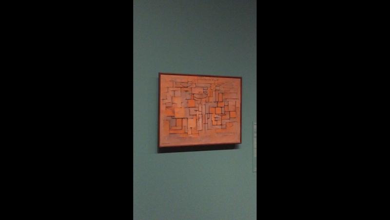 Улюблений Ван Гог