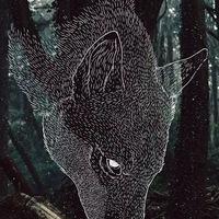 ⤛ must mägi ⤜