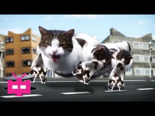 红花会 啊之 PG ONE BrAnT B Copy Cat Chinese Hip Hop Xi'an Rap 中文西安说唱 饶舌 红招牌 红花会