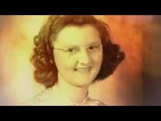 Mother Angelica  (1923 – 2016) Documentary