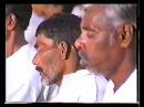 Випассана в индийских тюрьмах ' Документальный фильм / Doing Time, Doing Vipassana (1997)
