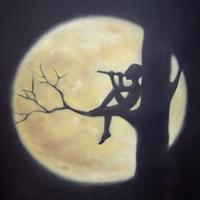 Логотип Фавориты Луны