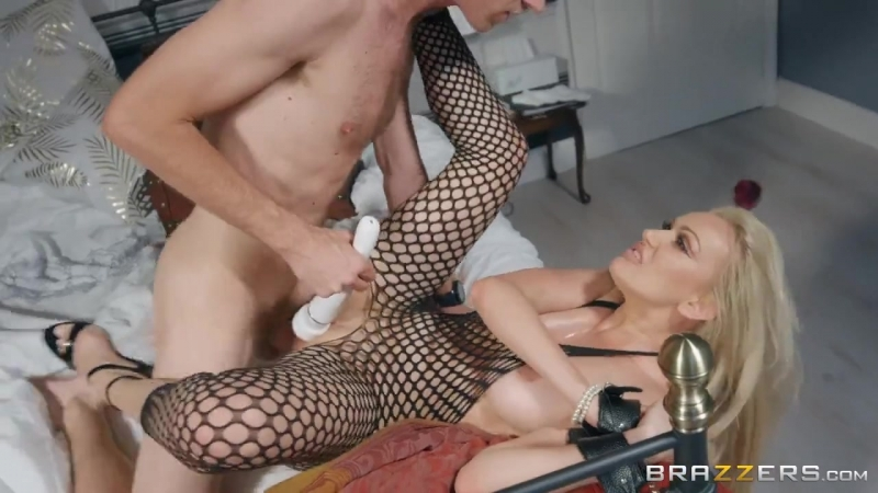 Amber Jayne ПОРНО ВК, new Porn vk, HD 1080, Big Tits, Blonde, Bondage, Cheating,