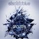 Bottai - Electric Blue