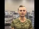 DJ DYXANIN MC S.BEDAREV