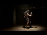 Tangobar Dances Gotan Project