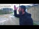 Xalq DİNAMİK və ANALOQSUZ inkişafın zibilinə düşüb Orduxan Teymurxandan yeni video İzləyin
