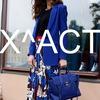 XACT. Multibrand boutique