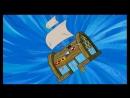 Спанч Боб в Тардис - Доктор кто прикол