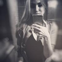 КристинаОлеговна