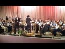 Цыганская песня Дорогой длинною mpeg4