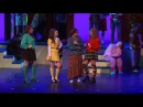 Heathers the Musical Full Show HD presented by Rock River Repertory Theatre Company